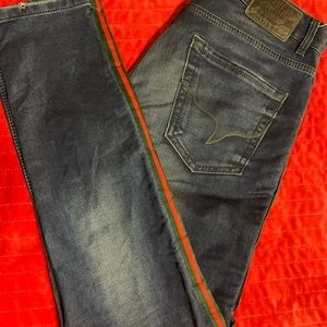 Pepe Jeans Jeans - Pepe Jeans